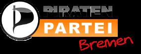 Piratenpartei Landesverband Bremen